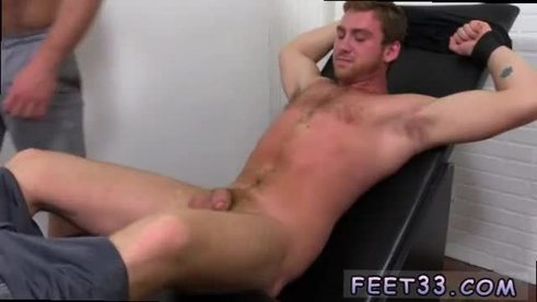 Full hot naked nude gay sex full length movies and gay sex twink