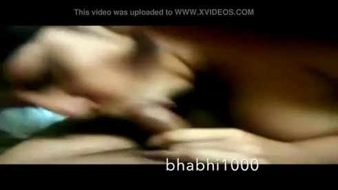 Axis bank horny bhabhi scandal