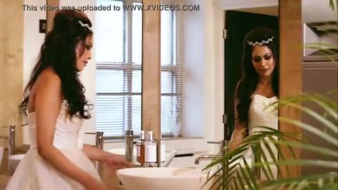 KAZ KHAN SEX WITH KAINAAT LEAKED